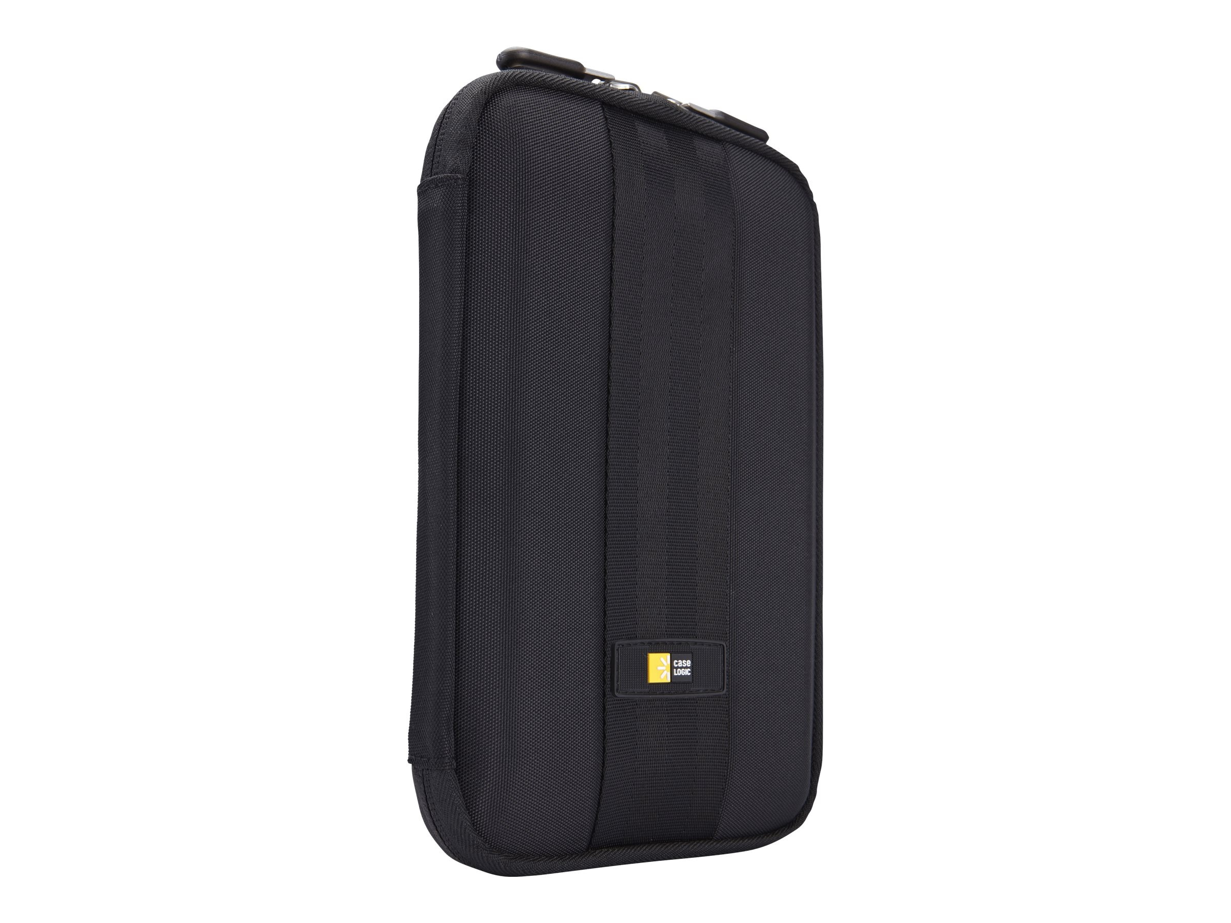 Case Logic QTS-208BLACK Image 1