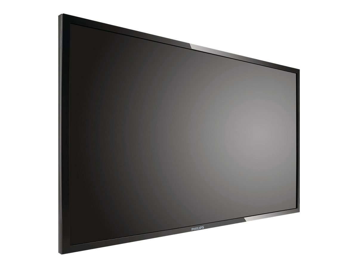 Philips 32 BDL3220QL Full HD LED-LCD Display, Black, BDL3220QL