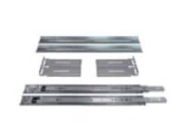 Tyan Rail Assembly, Dual for GT14, CRAL-0111, 11868243, Rack Mount Accessories