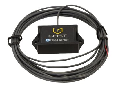 Geist Flood Sensor, 15ft Cord, 6326, 31127717, Environmental Monitoring - Indoor
