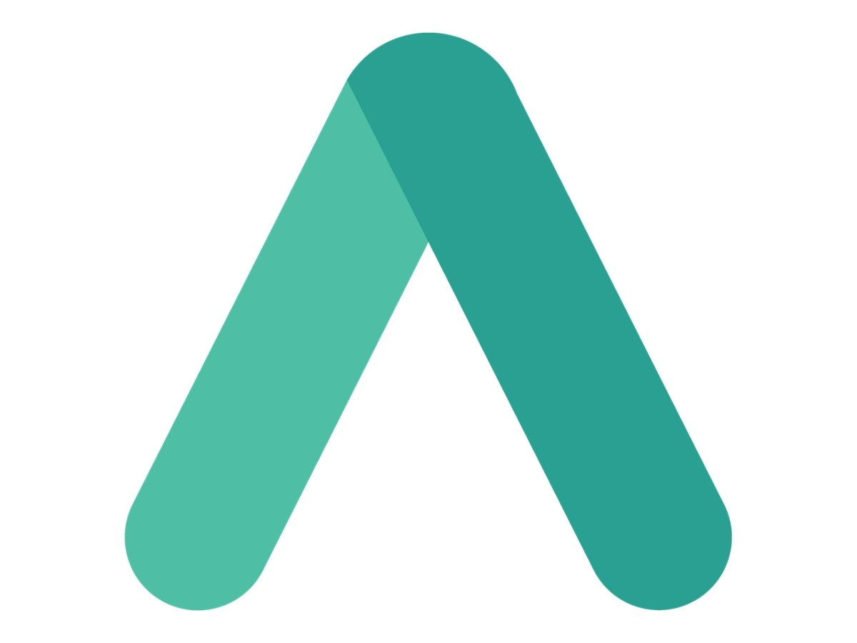 Arcserve Corp. Govt. GLP ARCserve Backup 16.5 Client Agent for UNIX w 3Yr Enterprise Maintenance, BABWBR1650W19G6