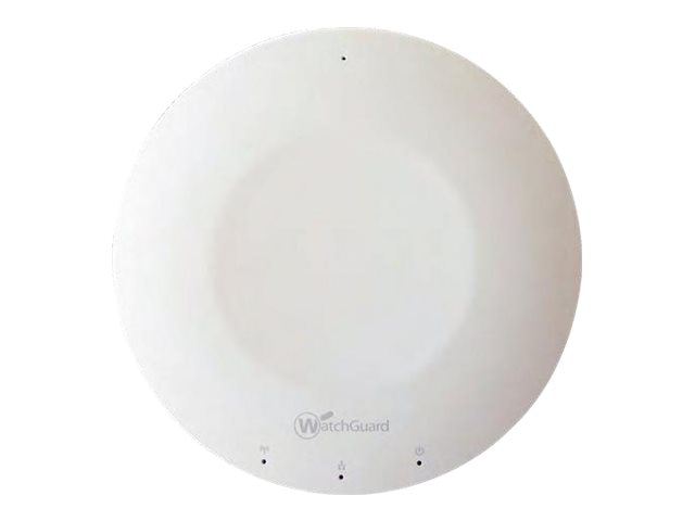 Watchguard AP100 Wireless Access Point 3Yr Live Security
