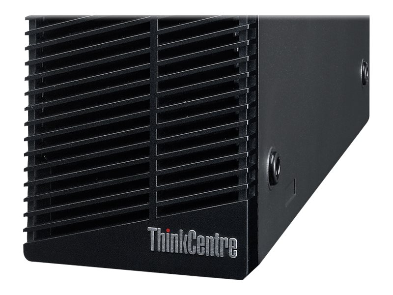 Lenovo ThinkCentre M73 : 3.4GHz Core i7 8GB RAM 500GB, 8GB hard drive, 10B3000DUS