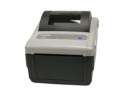 Sato CG412 4.1 305dpi USB & Parallel Printer, WWCG22061