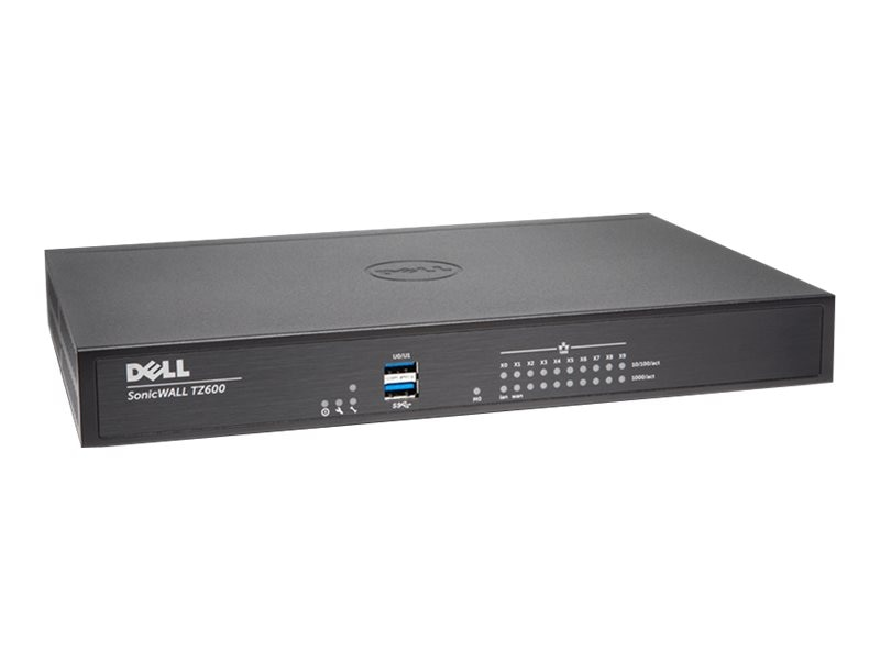 Dell 01-SSC-0210 Image 3