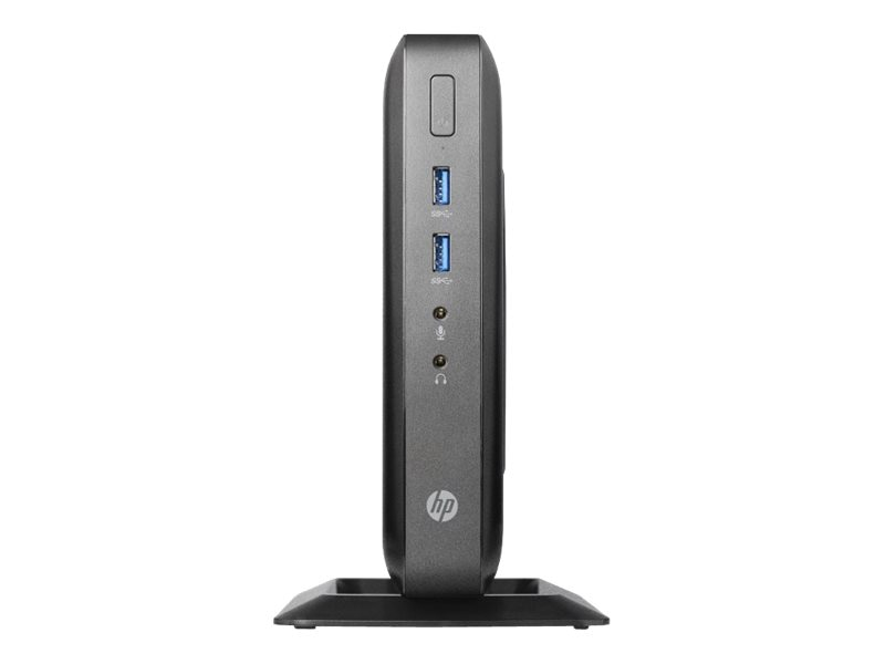 HP Inc. G9F02AT#ABA Image 2