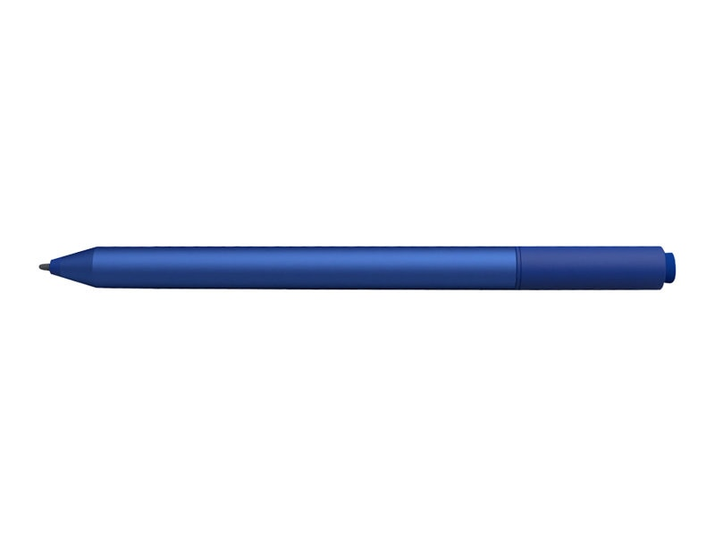 Microsoft Blue Stylus Pen for Surface 3, Pro 3, Pro 4, Surface Book