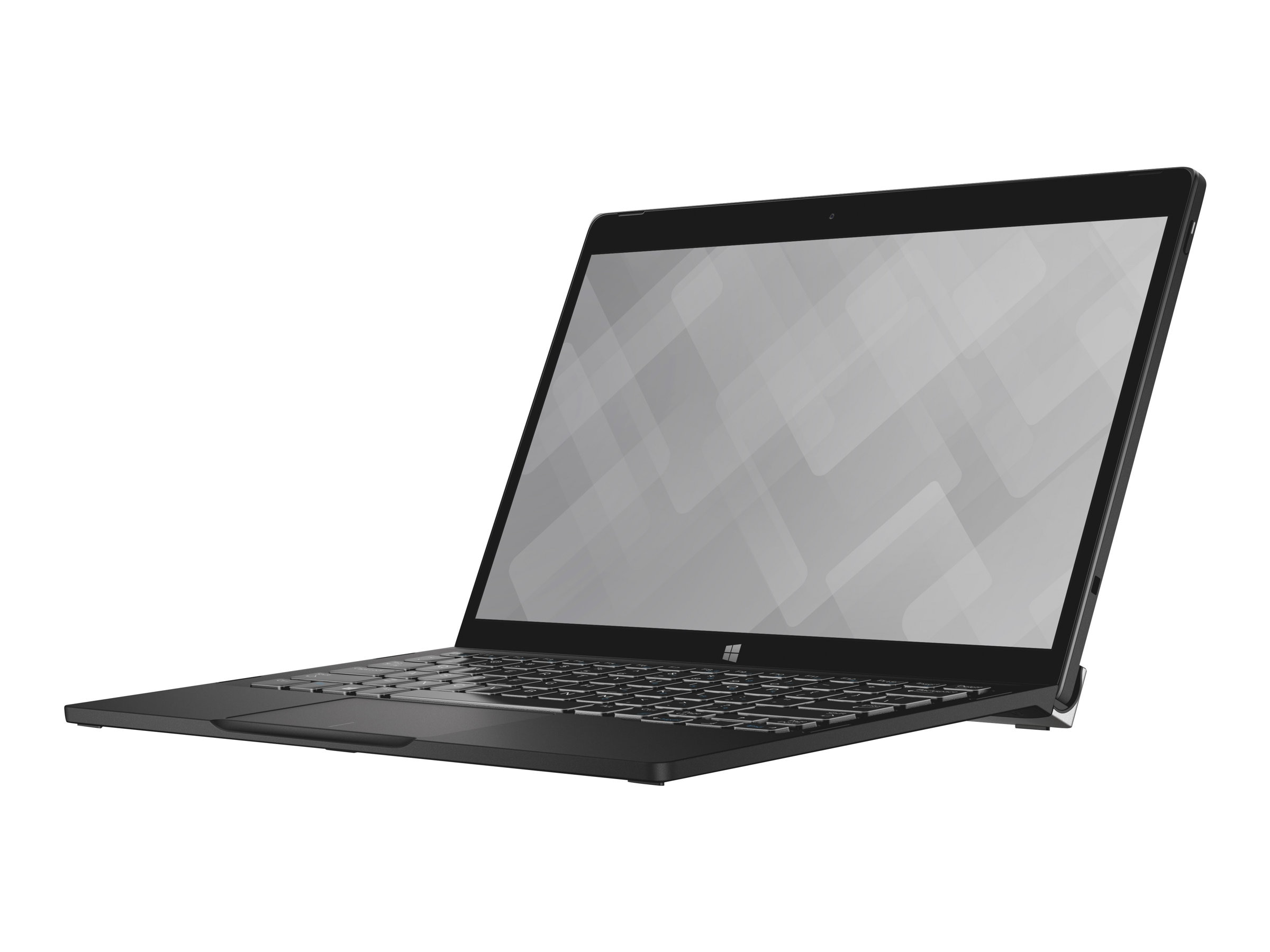Dell Latitude 7275 1.1GHz Core m5 12.5in display