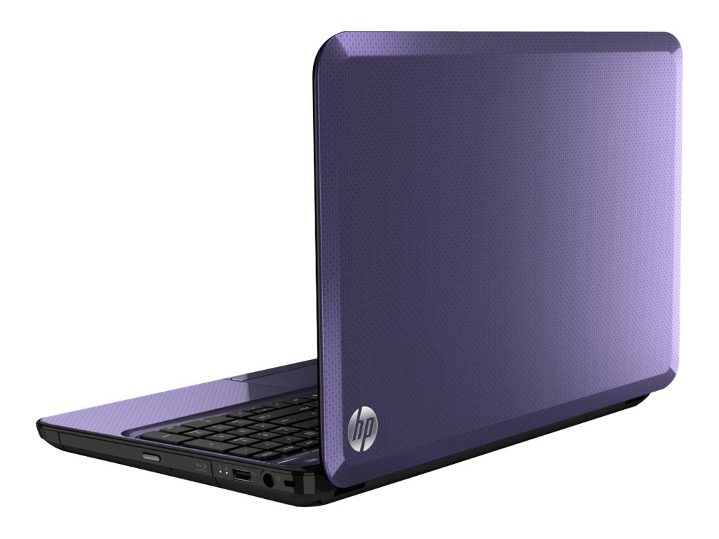 HP Pavilion G6-2226nr : 2.5GHz A4-Series 15.6in display, C9G67UA#ABA