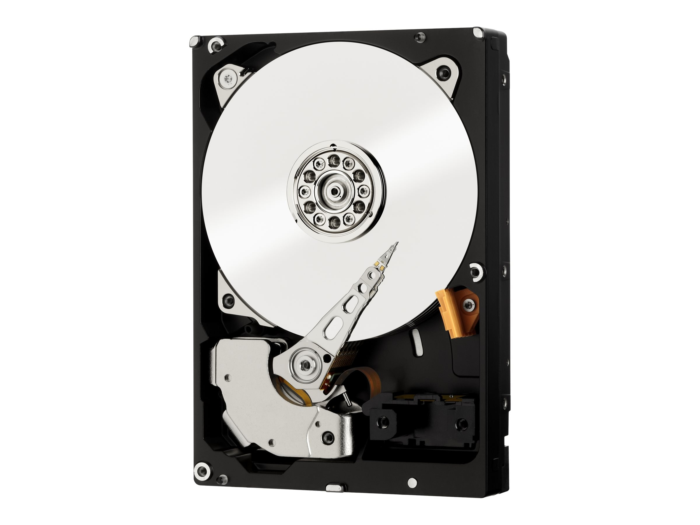 Open Box WD 1TB WD SE SATA 6Gb s Data Center Hard Drive - 128MB Cache