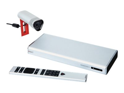 Polycom RealPresence Group 310, 7200-65320-001, 30182482, Audio/Video Conference Hardware