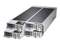 Supermicro SYS-F628G3-FC0+ Image 2