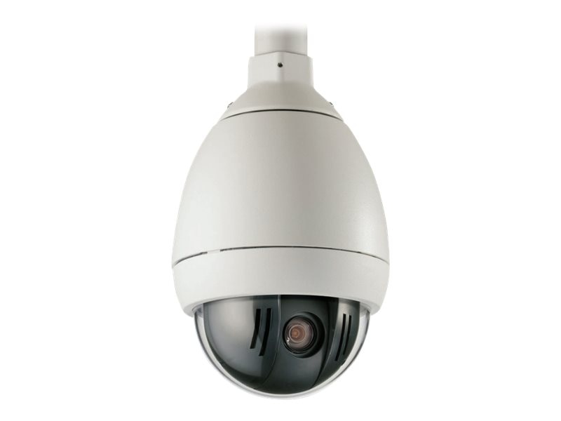 Bosch Security Systems VG5-623-ECS Image 1