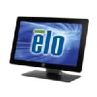 ELO Touch Solutions 2201L 22 Wide Intellitouch Plus, USB Controller, Gray, E107766, 13037662, POS/Kiosk Systems