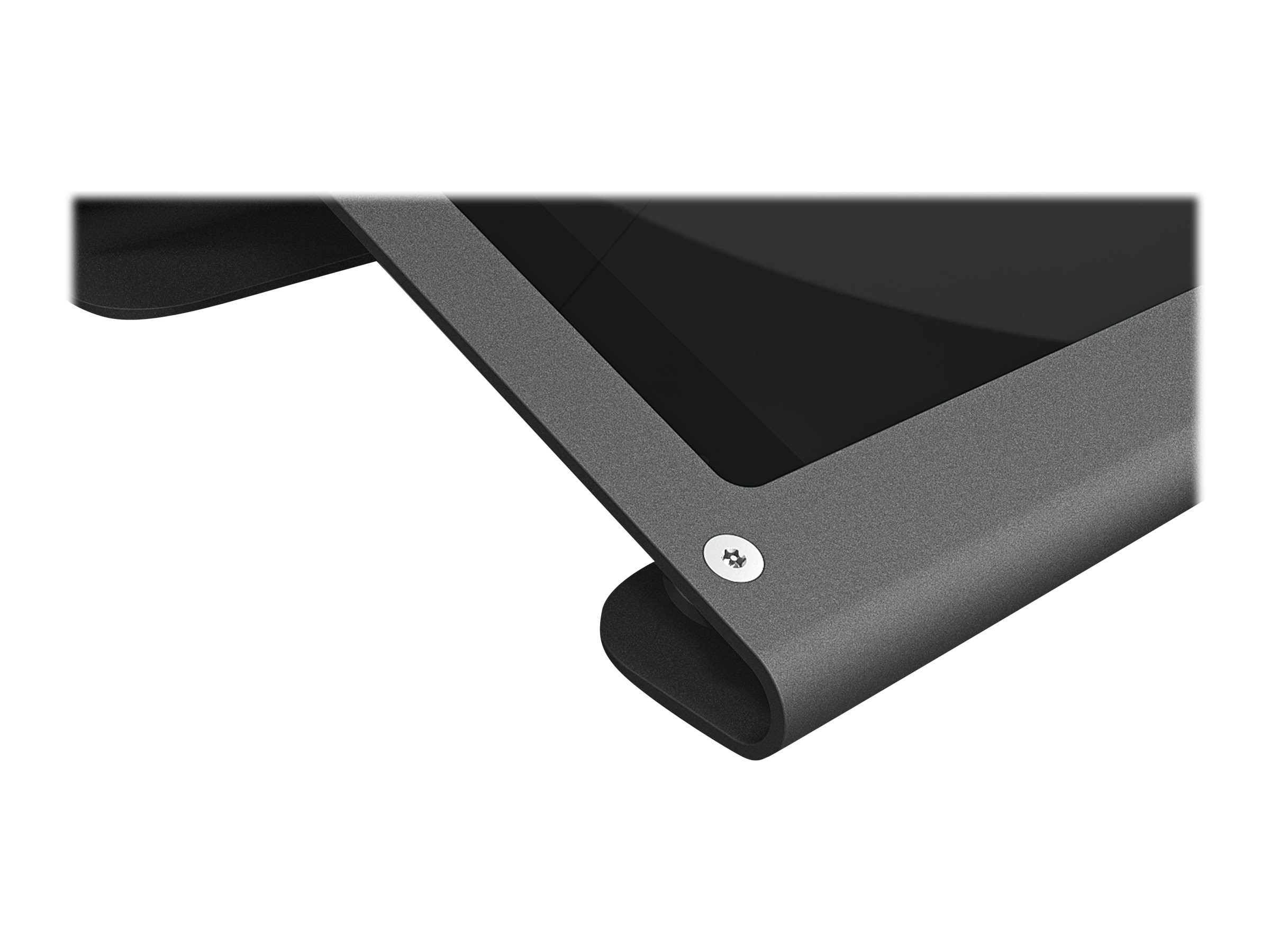 Kensington WINDFALL CONSOLE FOR SURFACE PRO 3 4, K67953US