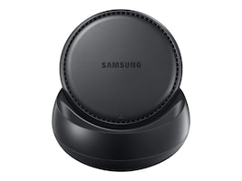Samsung DeX Station - Black, EE-MG950TBEGUS, 34054031, Cellular/PCS Accessories