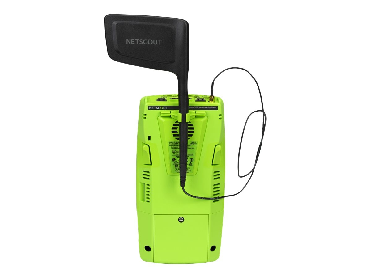 Netscout 1T-ANT Image 1