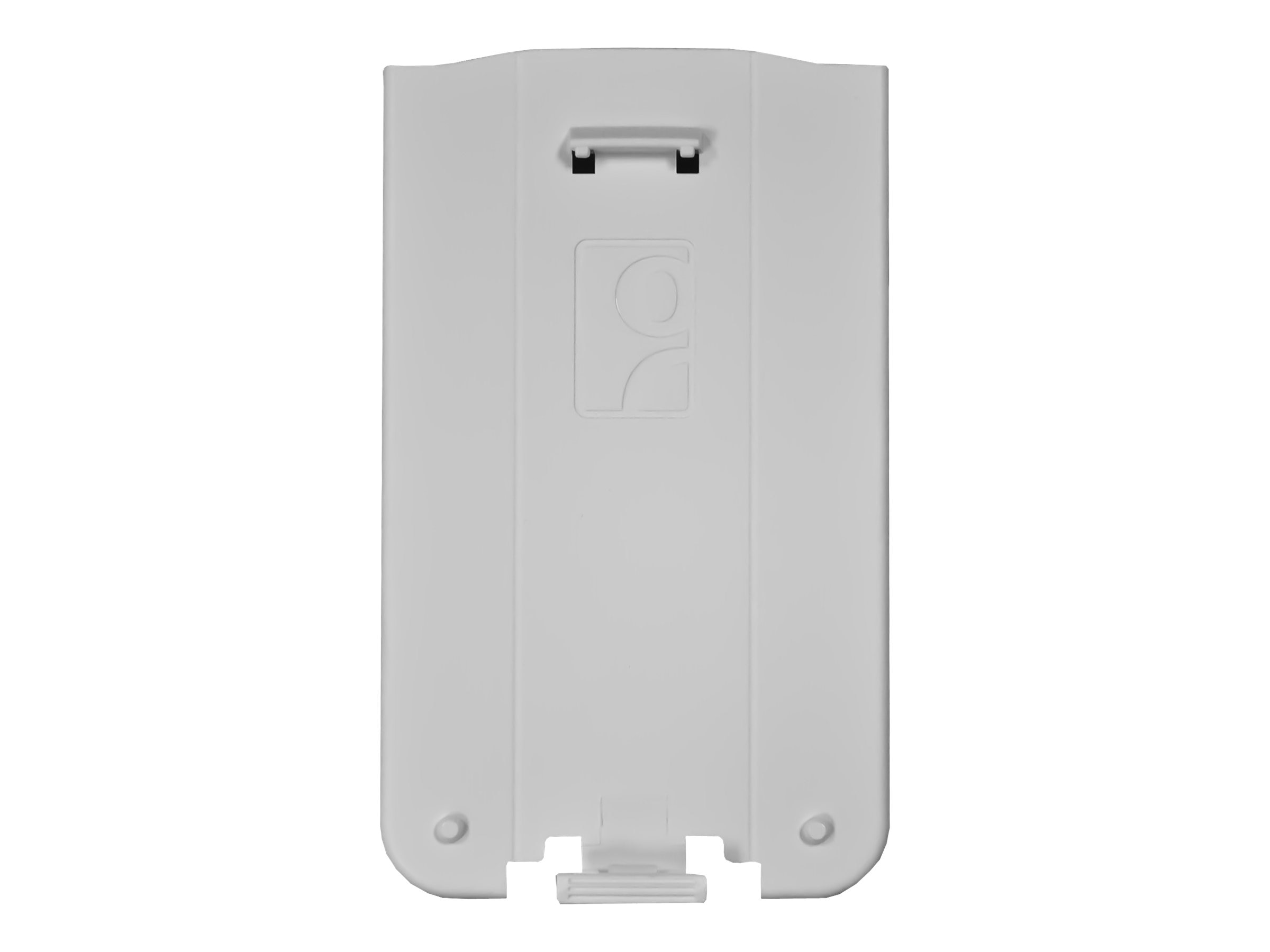 Socket Mobile CHS Series 8 Klip Case Universal, White, AC4083-1545, 17507262, Carrying Cases - Other