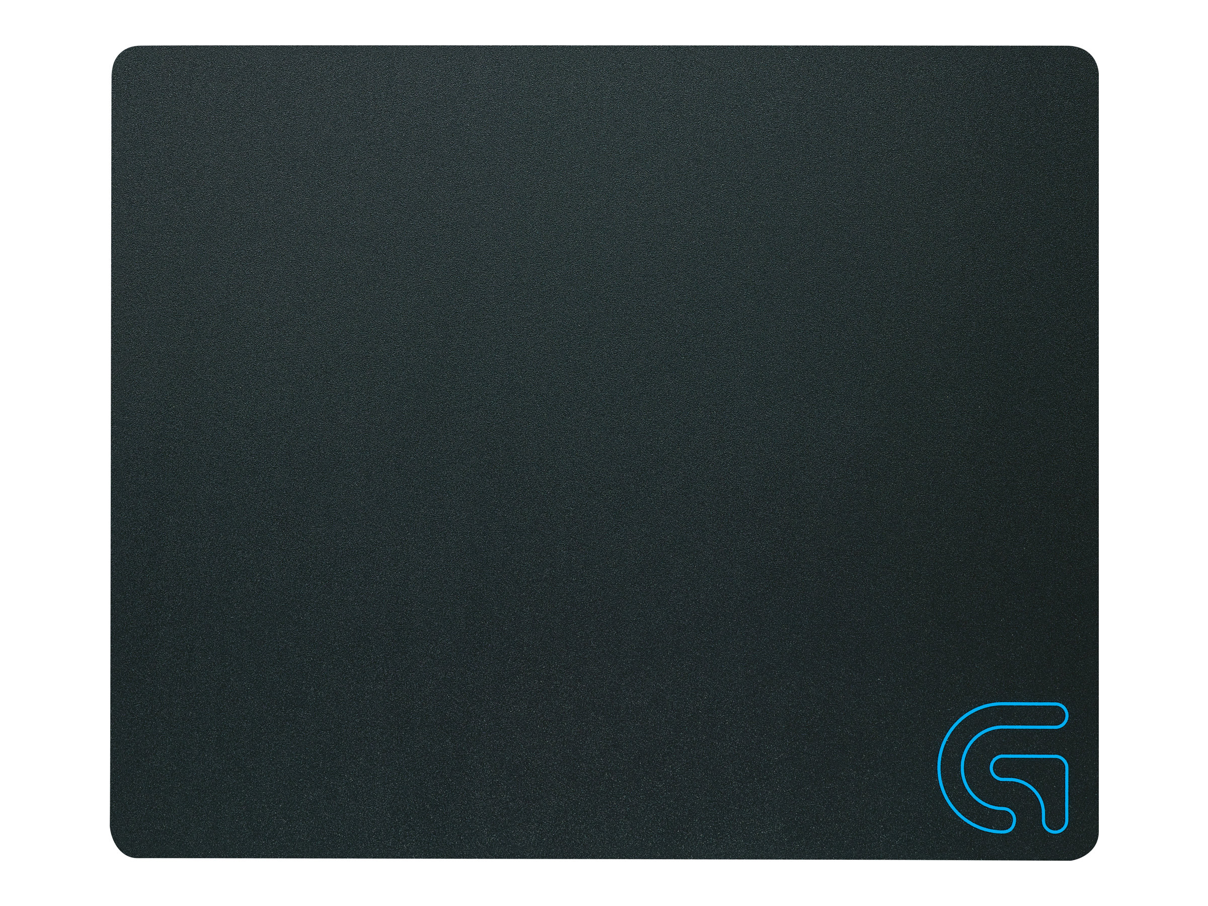 Logitech G440 Hard Gaming Mouse Pad, 943-000049, 17922554, Ergonomic Products