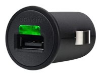 Belkin MicroCharge 2.1 amp + ChargeSync for iPod, iPhone