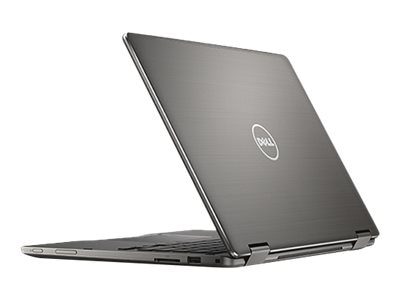 Dell 21FNP Image 5