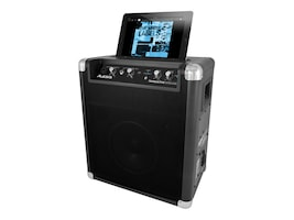 Alesis Portable Powered Bluetooth Speaker System, TRANSACTIVE WIRELESS, 16134986, Speakers - Audio