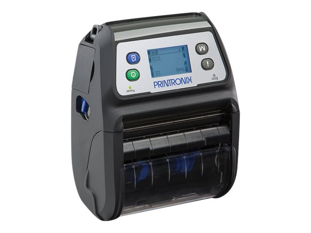Printronix M4L-BT Bluetooth Printer w  USB Cable, M4LBT-00