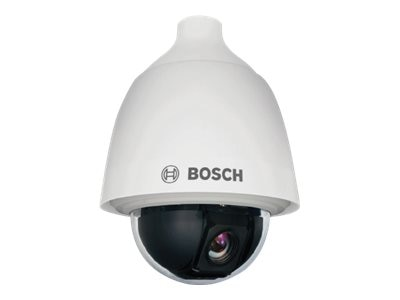 Bosch Security Systems Autodome 5000 Security Camera, 960H, 36x PTZ, NTSC, Outdoor, Tinted Bubble