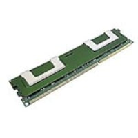 Dell 16GB PC3-12800 240-pin DDR3 SDRAM RDIMM for PowerEdge R710, A6996789-TM, 30842612, Memory