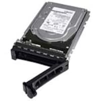 Dell 800GB SATA 6Gb s MLC 2.5 Hot Swap Hard Drive, 400-AFLT, 30926971, Solid State Drives - Internal