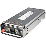 Dell 720-Watt Redundant Power Supply