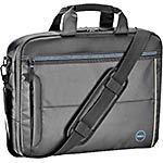 Dell Urban 2.0 Topload Carrying Case 15.6, Black