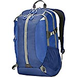 Dell Energy 2.0 Backpack 15.6, Blue, 628KR, 30980960, Carrying Cases - Notebook