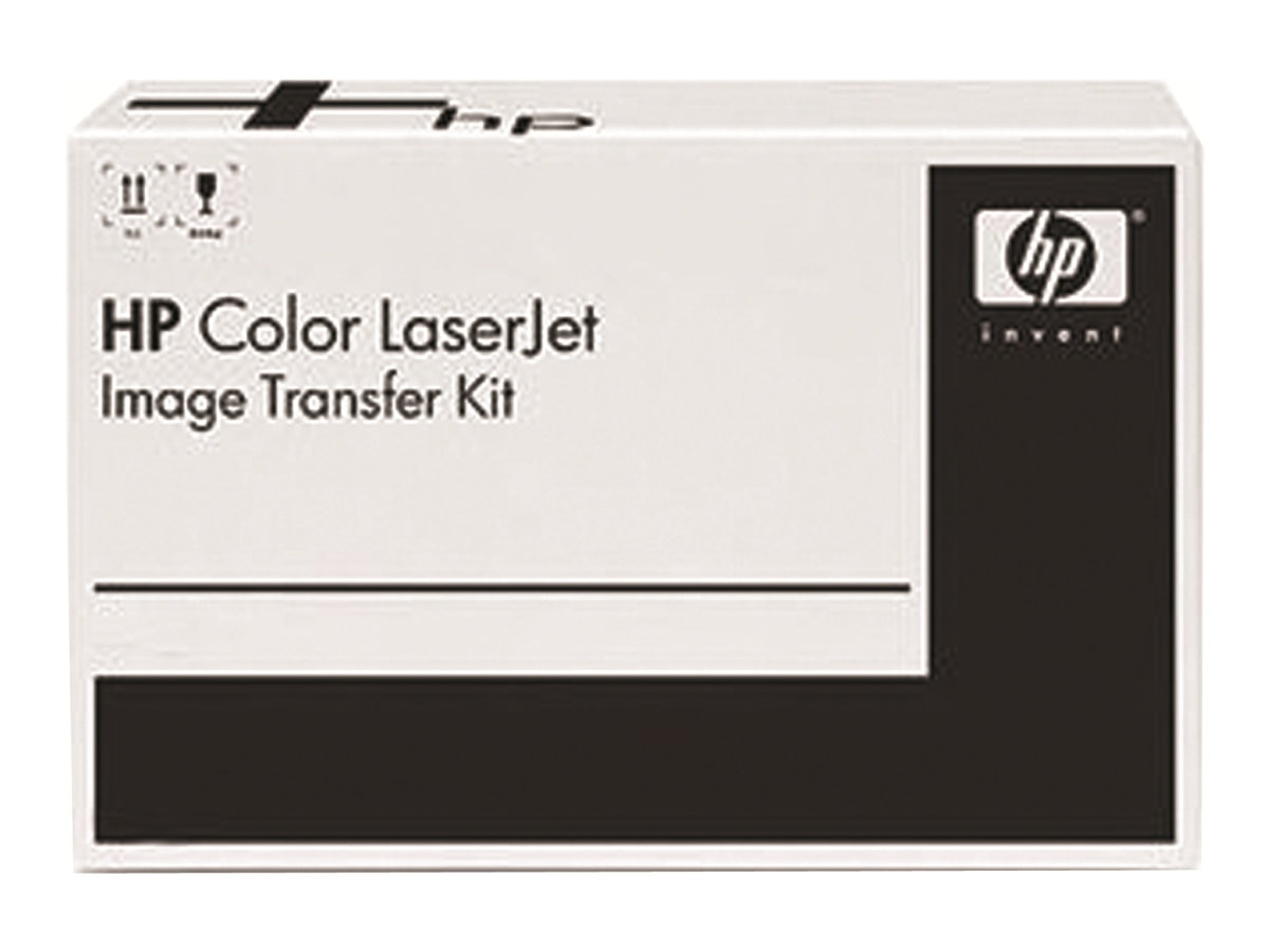 HP Image Transfer Kit for HP Color LaserJet 4700 Series Printers, Q7504A, 6020432, Printer Accessories