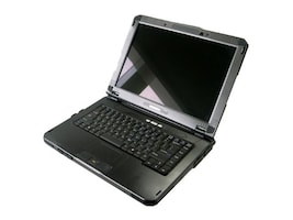 Gammatech SA14 Core i5-6200U 8GB 500GB 14 W10, ES14SP05R5IM8N9, 33059480, Notebooks