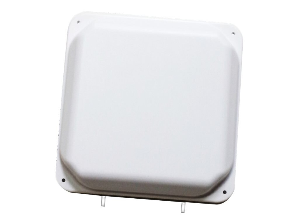 Aruba Networks Dual Band 90 Degree Sector 5dBi, AP-ANT-25A, 18382932, Wireless Antennas & Extenders