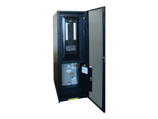 Tripp Lite 20-30kVA 3-Phase Power Distribution Center with Integrated Breaker, SUDC208V42P30M, 12888941, Power Distribution Units