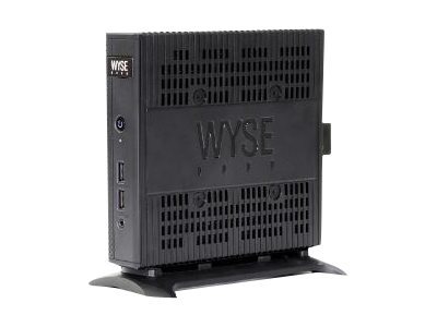Wyse D00D Thin Client 1.4GHz 2GB 128GB Flash, 909637-71L, 16014749, Thin Client Hardware