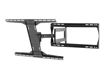 Peerless Paramount Articulating Wall Mount for 39-75 Displays