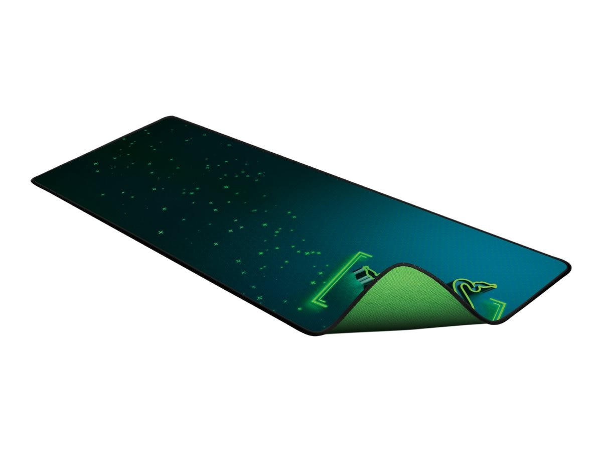Razer Goliathus Control Gravity Soft Gaming Mouse Mat, Extended