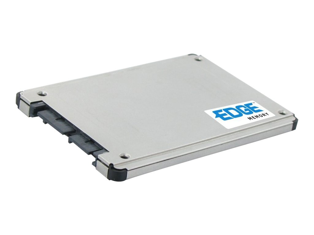 Edge 480GB Boost Micro SATA 3Gb s 1.8 Internal Solid State Drive, PE237158, 15324366, Solid State Drives - Internal