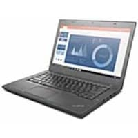 Lenovo TopSeller ThinkPad T460 2.4GHz Core i5 14in display, 20FN003FUS, 31158855, Notebooks