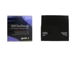 IBM Ultrium LTO-1,2,3 and 4  Universal Cleaning Cartridge, 35L2086, 468690, Tape Drive Cartridges & Accessories