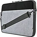 Incipio Specialist Carrying Tech Sleeve for iPad Pro 12.9, Black
