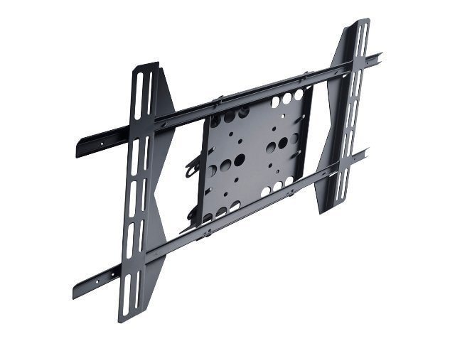 Peerless Articulating Swivel Plasma Wall Mount Plate, PLP UN1, 5336558, Stands & Mounts - AV