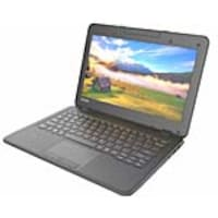 Lenovo TopSeller N22 Chromebook Celeron N3050 1.6GHz 2GB 16GB ac abgn BT WC 11.6 HD Chrome OS, 80SF0000US, 31261617, Notebooks