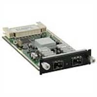Open Box Dell PowerConnect SFP+ Module, 716405666, 31271903, Network Adapters & NICs