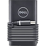 Dell Slim Power Adapter 65W
