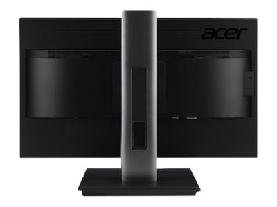 Acer 22 B226HQL AYMDR Full HD LED-LCD Monitor with Speakers, UM.WB6AA.A01