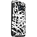 OtterBox Symmetry Series Case for Samsung Galaxy S7, Graffiti